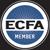ECFA Member Seal
