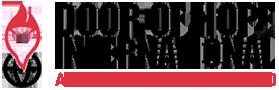 DOHI logo