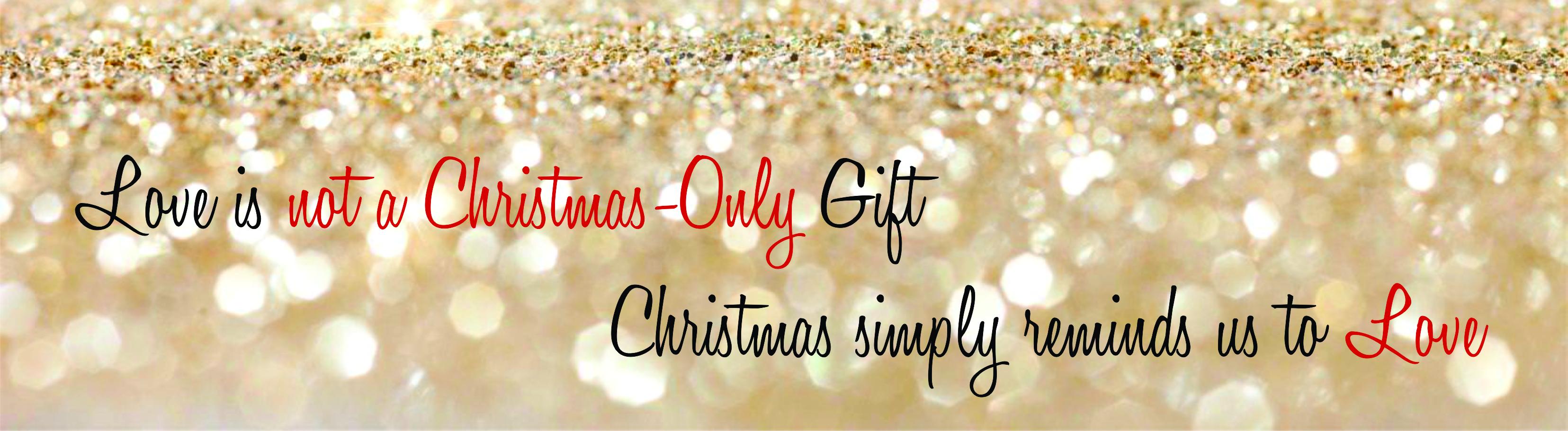 Gift Catalog – Christmas 2018 - Door of Hope International